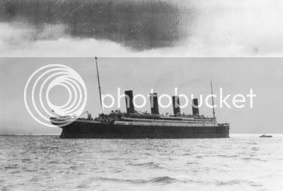 http://i405.photobucket.com/albums/pp137/maswas/Old_Titanic_23.jpg