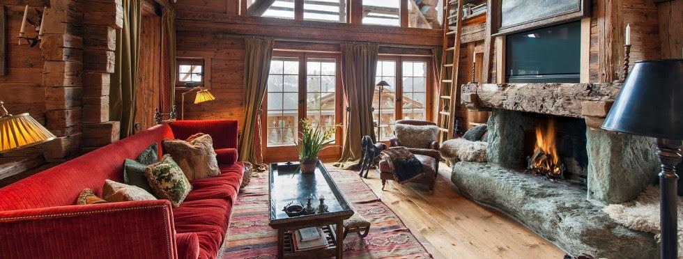 luxury-ski-chalets-switzerland-verbier-lutins-9-livingroom