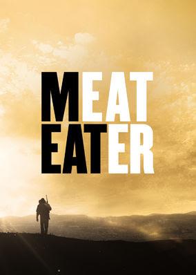 MeatEater - Season 5