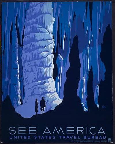 See America (LOC)