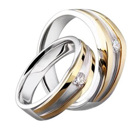 Are YOU Looking for 18CT RINGS?: Design Wedding Ring