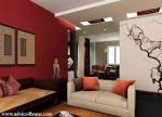 POP Ceiling Design in Living Room Design | advice for home