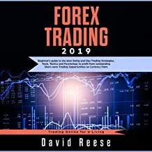 Whats the best beginner trading platform