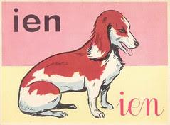 ien chien