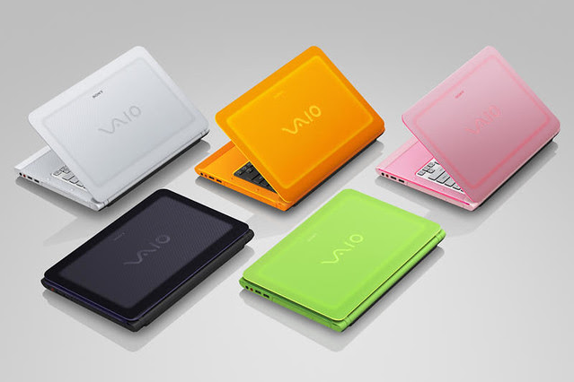VAIO C Series Feb2011 (37)