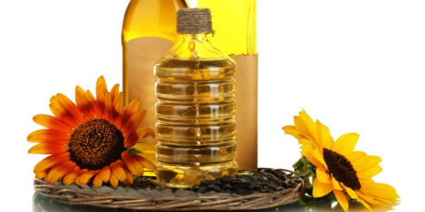 sunflower-seed-oil_article.jpg