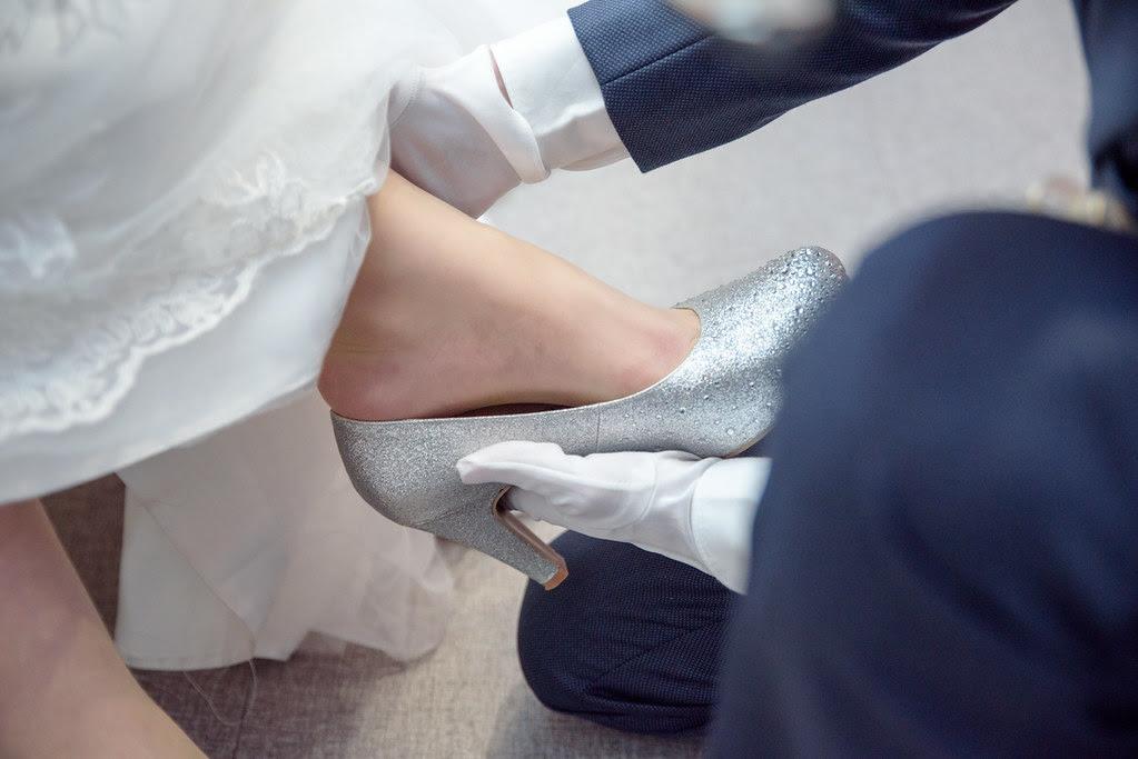 042台北婚禮拍攝推薦