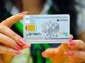Россияне получат электронное удостоверение личности к 2017 году