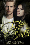 Torn Souls