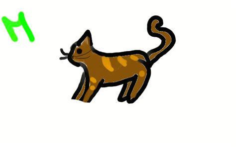 wallpaper kucing lucu bergerak gif search results