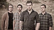 presale code for Thrice tickets in Sayreville - NJ (Starland Ballroom)