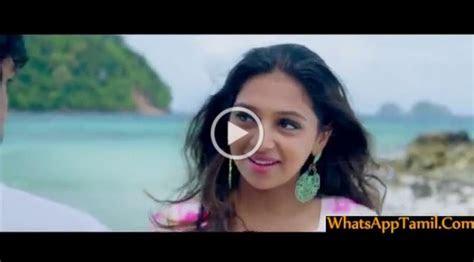 vijay sethupathi kanna kaattu pothum tamil song whatsapp