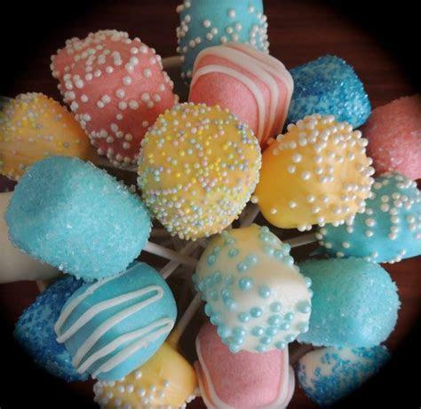 pin  momma zinga  chocolate covered marshmallows