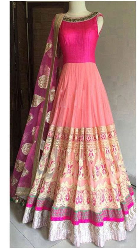 anarkali salwar suit indian pakistani designer bollywood