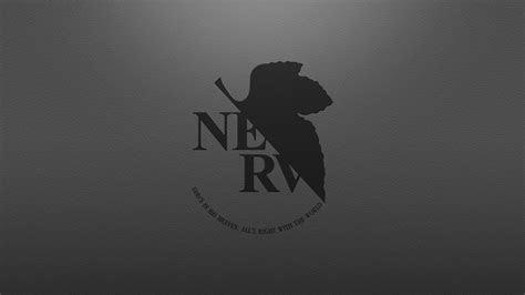 Grey nerv wallpaper   (63971)