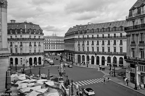 18091120 by Jean-Fabien - photo & life™