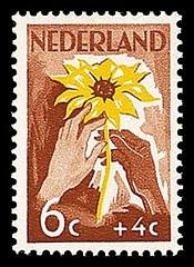 NVPH 539