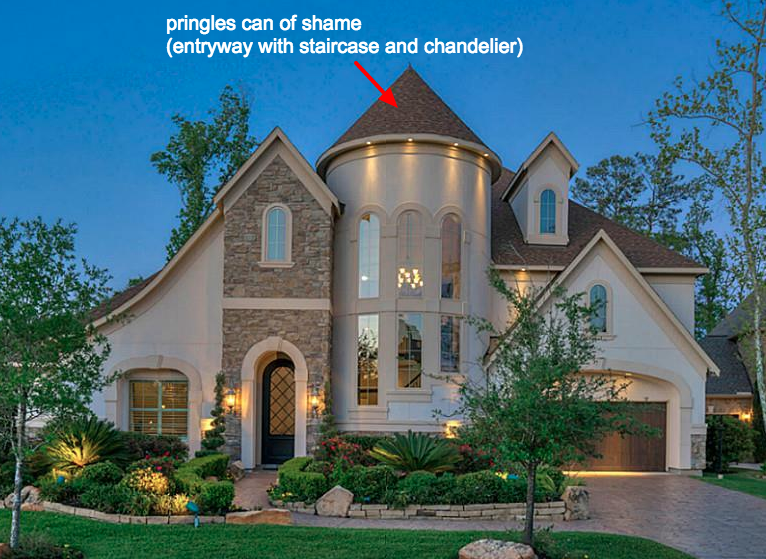 http://www.mcmansionhell.com/post/151565621727/mcmansionhell-from-a-to-z-part-three-q-z