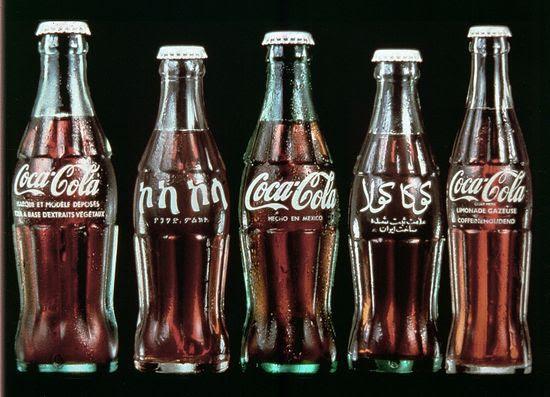 International_bottles