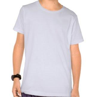 Kawaii Pumpkin Halloween T-Shirt shirt