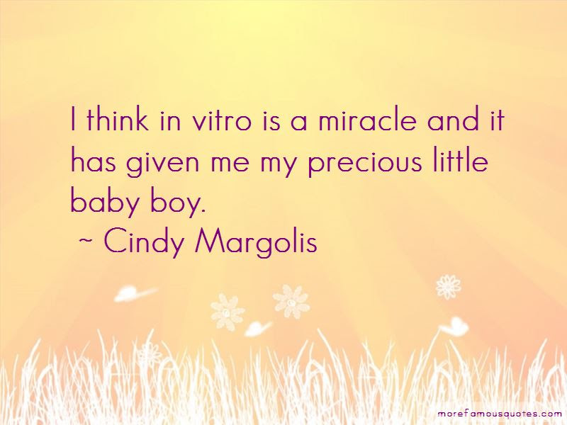 Quotes About A Precious Baby Boy Top 1 A Precious Baby Boy Quotes