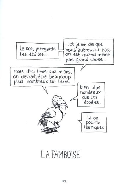 """Résultat de recherche d'images pour """"les vrais oiseaux MOnde bd"""""""