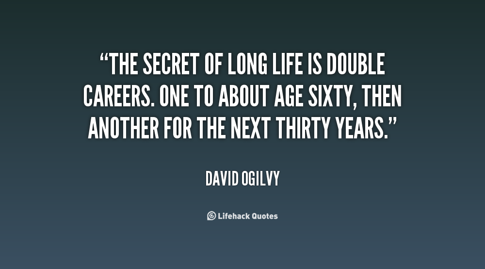 Double Life Quotes. QuotesGram