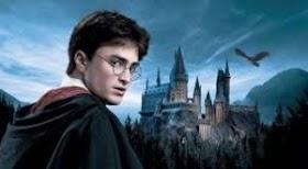 Sejarah Keluarga Harry Potter dan Asal Usul Invisibility Cloak oleh - tentangharrypotter.xyz