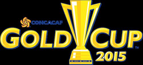 Copa Ouro 2015