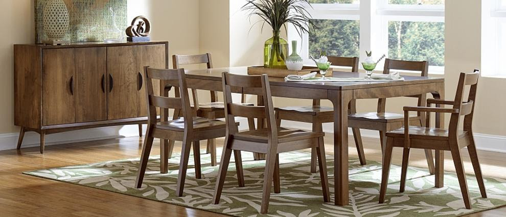 Only Amish Handcrafted Hardwood Furniture - Chelsea, MI