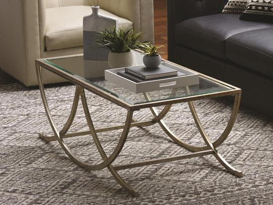 Weirs Furniture Furniture That Makes Home Weirs Furniture
