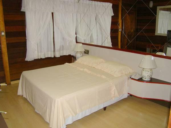 Hotel Green Hill Reviews