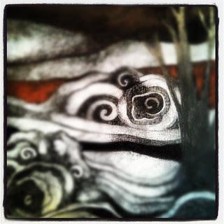 graphite + instagram by megan_n_smith_99
