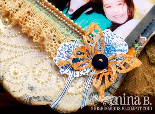 Sisters-Wall-Hanging-Butterfly