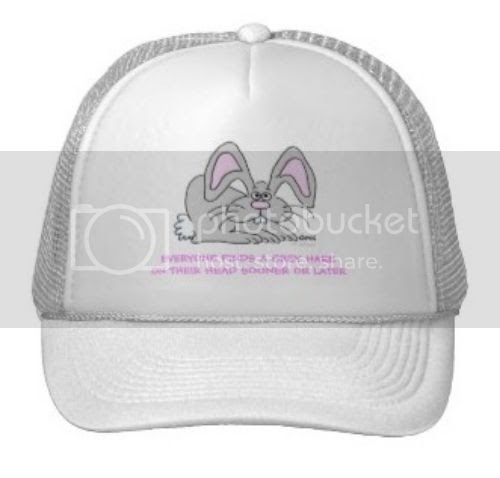 grey-hair-cartoon-cap