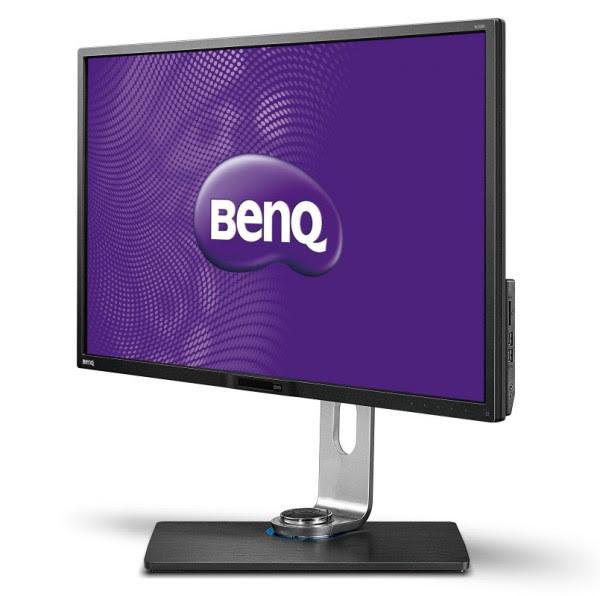 BenQ BL3200PT (1)