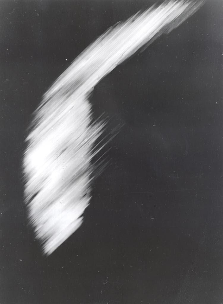 Aug14-1959-Explorer6-earth