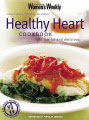 Healthy Heart Cookbook: Light Low-fat and Delicious (