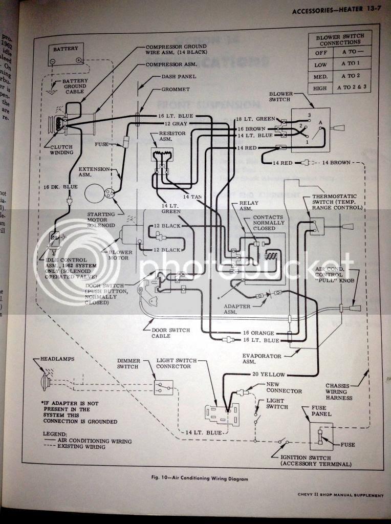 Diagram 1968 Nova Wiring Diagram Schematic Full Version Hd Quality Diagram Schematic Separate Aidaonluscremona It