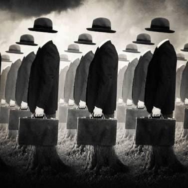 Conformity2