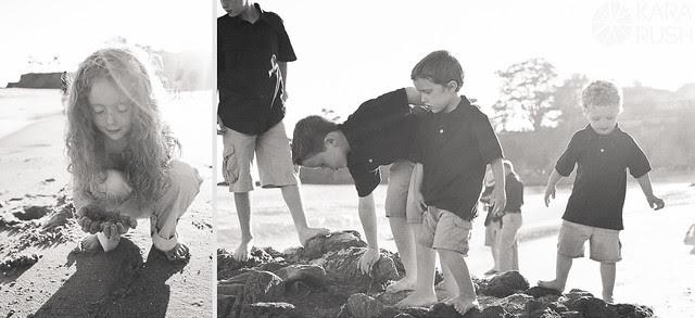 shaws cover laguna beach portrait photographer-4