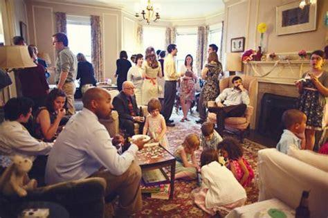 home wedding reception ideas wedding stuff wedding