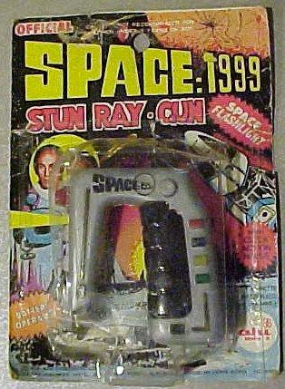 space1999_ahiflashlight