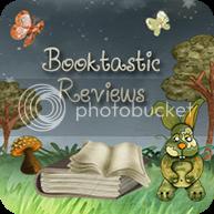 Booktastic Reviews