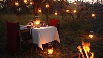 dicas  fazer um delicioso jantar romantico   namorado