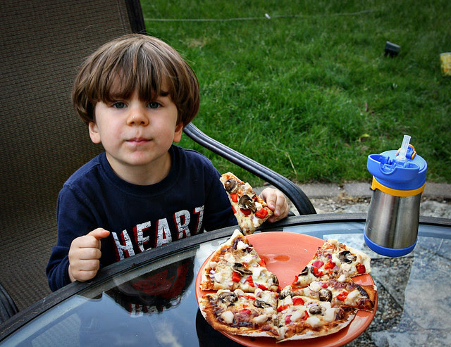 oliver-pizza summer2011