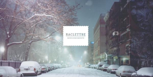 Raclettre
