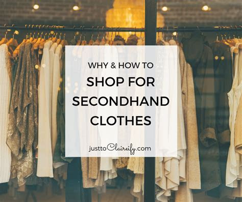 Second Hand Dress Store Near Me