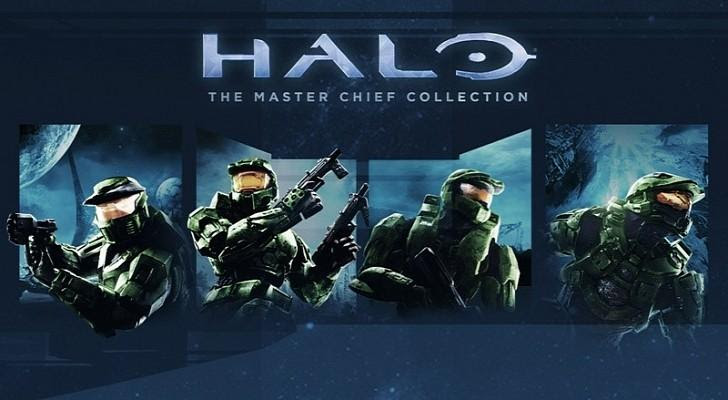 http://vgbr.com/wp-content/uploads/2014/11/halo-the-master-chief-collection-31.jpg
