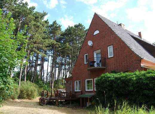 Haus Mieten Rostock Privat | Ketevan Khurtsilava